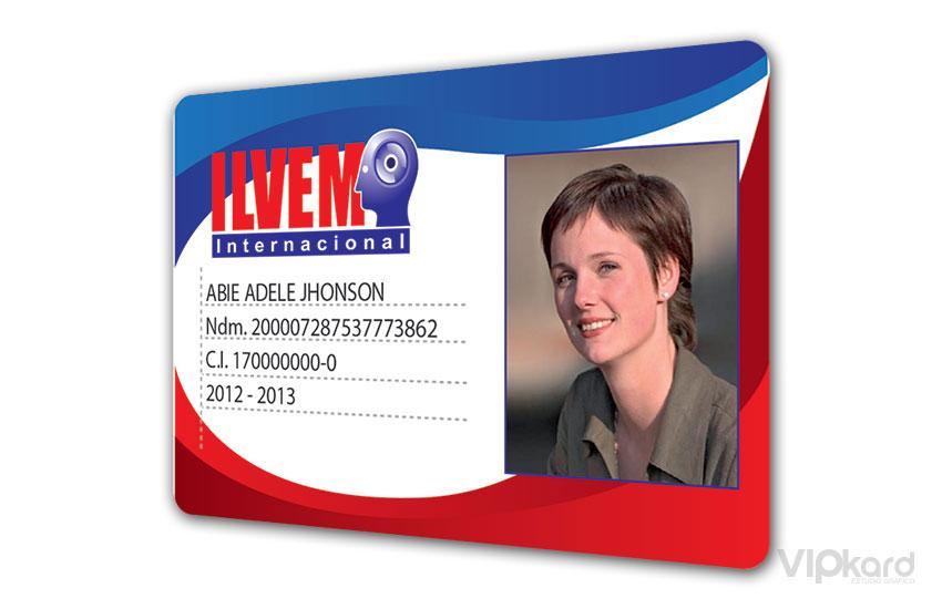 Carnets PVC - ILVEM